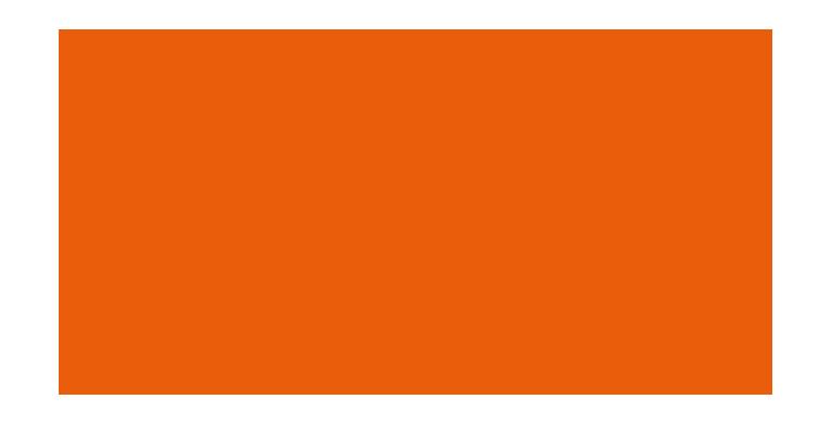 JL Quintanilla